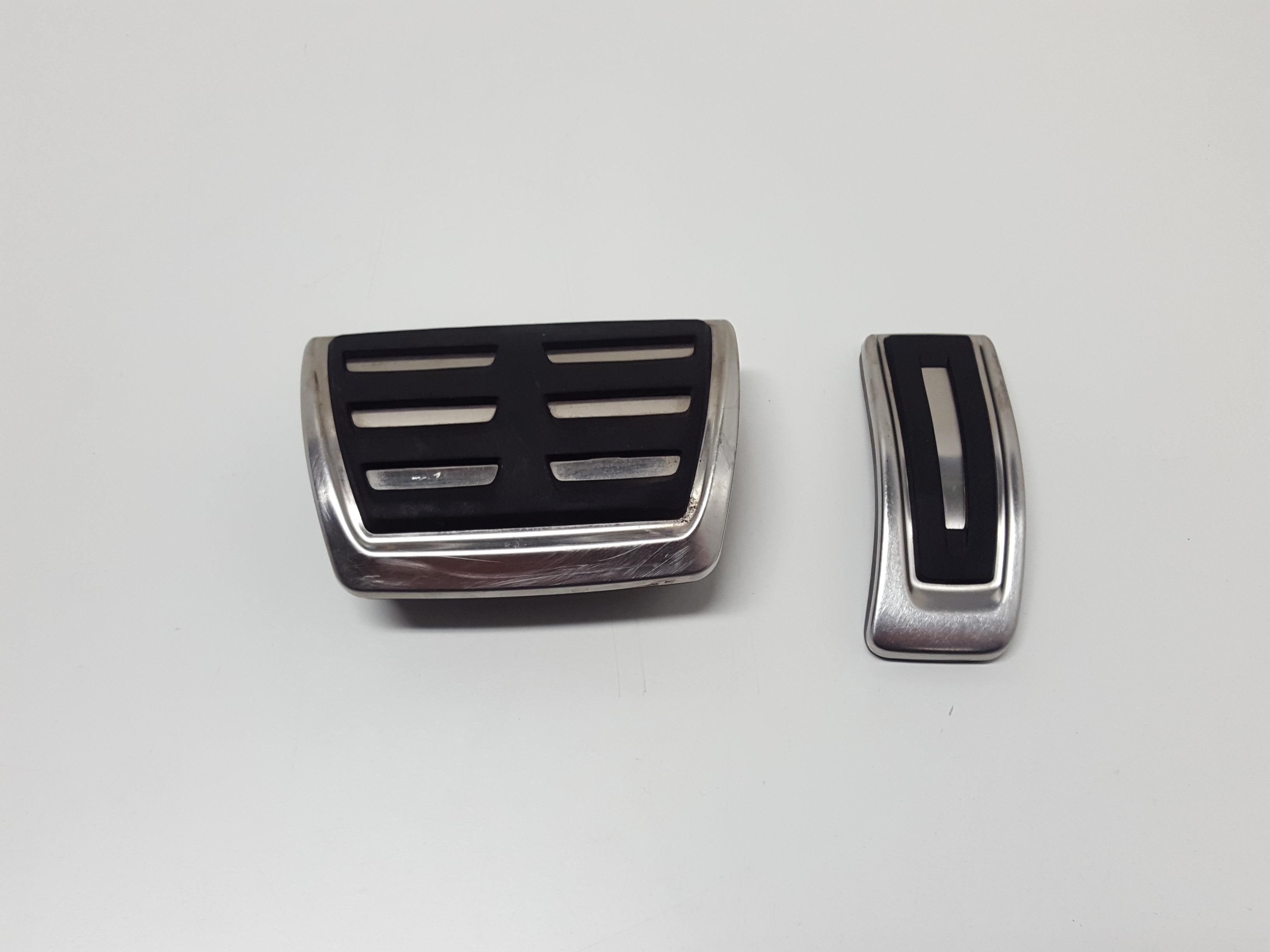 UPPERMODEL P//R Genuine NEU NOS xs4347 Suzuki GSX-R1100 51451-46E00 BOLT